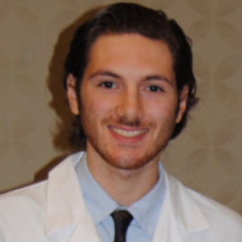 Image of Elias Bachour, Cosmetic Dentistry Dental Hygienist - The Dentist at Framingham