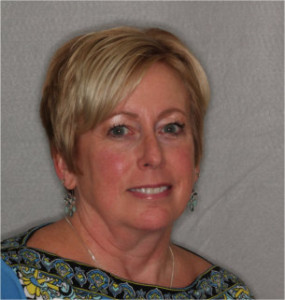 Image of Kathy King - The Dentist at Framingham